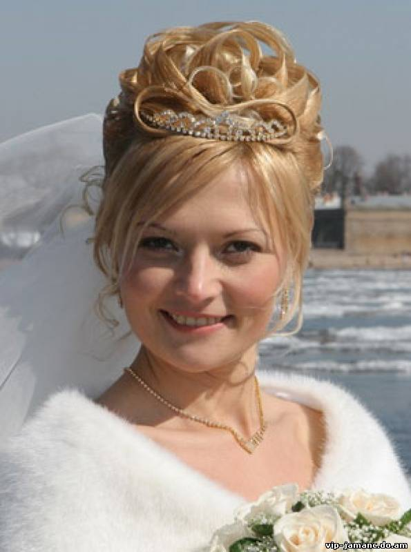 фасон платья шоколад на свадьбу